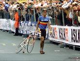 Bennie Lambregts niet zeker dat GP Criquielion uitdraait op sprint