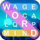 Word Search Pop - Free Fun Find & Link Brain Games 1.1.1