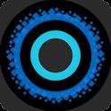ORLANDO MAGIC CIRCLE RUSH HOUR icon