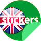 Download WAstickerApps : England Football Stickers For PC Windows and Mac