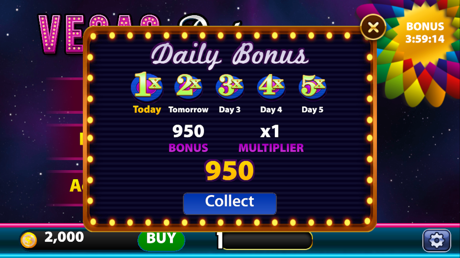 wheel of fortune free slots