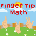 Finger Tip Math