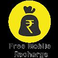 App FreePaisa Free Mobile Recharge APK for Windows Phone