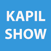 kapil Sharma comedy show