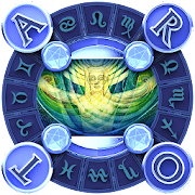 Tarot Thoth trainer