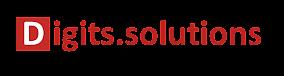 Formation professionnelle comptabilité digitale, signature électronique et gestion des documents électroniques