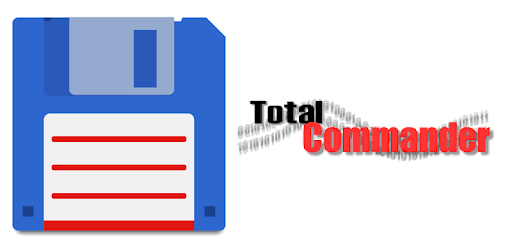 Total Commander - file manager - Apps on Google Play