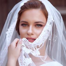 Wedding photographer Neritan Lula (neritanlula). Photo of 02.11.2018
