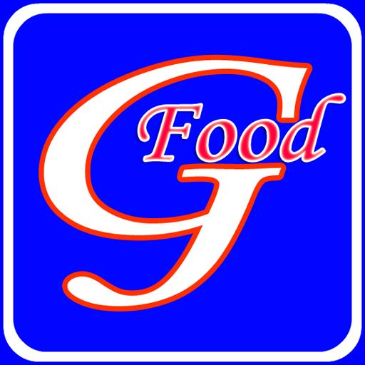 Gujarati FoodRecipe Audio Book