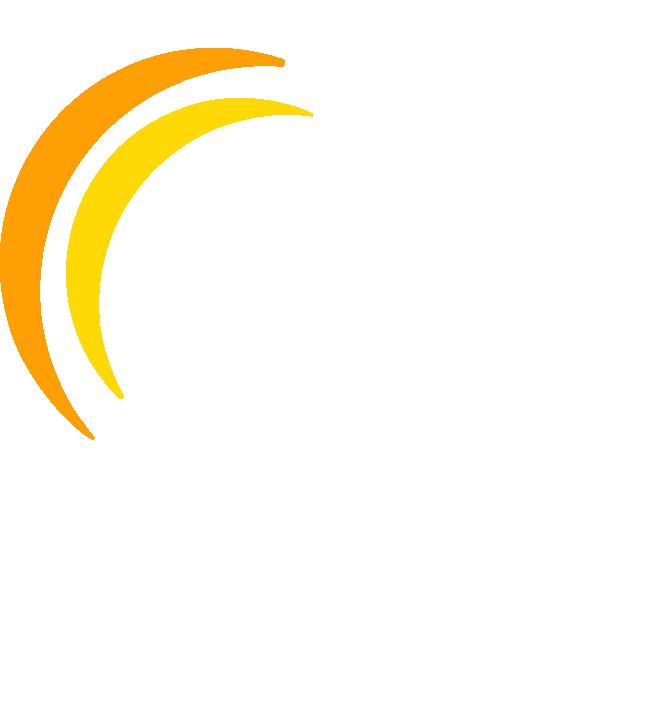 Excel Care Logo