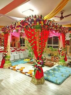 Photos and video of banquet hall royal palace from guwahati likes junglespirit Choice Image