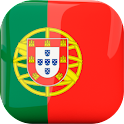Portugal Rádio icon