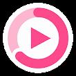 دانلود تلویزیون من - پخش انلاین کانالهای ماهواره ای فارسی