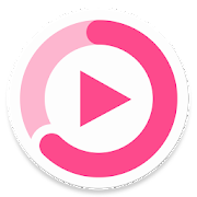 دانلود بازی تلویزیون من - پخش انلاین کانالهای ماهواره ای فارسی