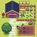 ミニミニ農園 icon