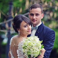 Wedding photographer Sergiu Verescu (verescu). Photo of 05.05.2017