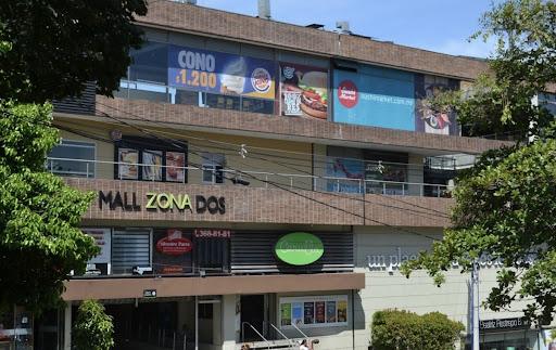 Arriendo Locales - Alejandria, Medellin