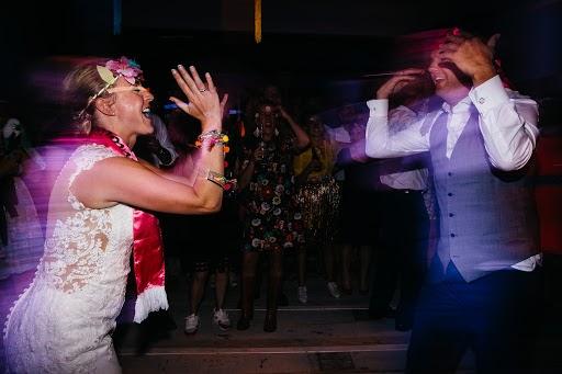 Wedding photographer Leonard Walpot (leonardwalpot). Photo of 09.01.2018