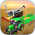 Farming Simulator 20 : Real Combine Harvester 3d file APK for Gaming PC/PS3/PS4 Smart TV