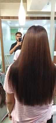 Abhiss Hair & Beauty Salon photo 7