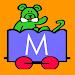 MathWagon icon