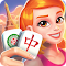 Mahjong City Tours file APK for Gaming PC/PS3/PS4 Smart TV