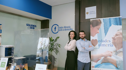 Edades Almería, un servicio cercano y totalmente personalizado