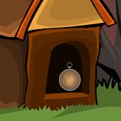 ForgottenForestEscape