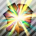 Crystal Blaster icon
