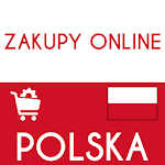 Zakupy Online Polska Icon