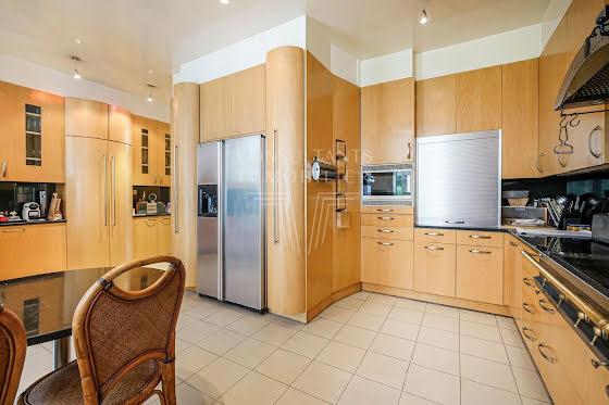 Vente hôtel particulier 8 pièces 675 m2