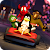 SuperTuxKart file APK for Gaming PC/PS3/PS4 Smart TV