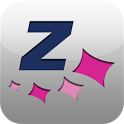 Zenkiu - Gay & bi guys radar icon
