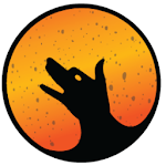 Logo of Shadow Puppet Lush Nectar