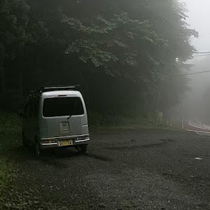 ピクシスバン  クルーズターボM/T4WD H30/10のカスタム事例画像 ぷぴRさんの2020年06月25日03:54の投稿