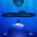 Submarine Terminator