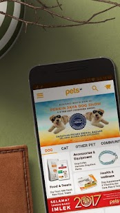 Pets.id- screenshot thumbnail