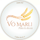 Download Vó Marli Pães E Doces For PC Windows and Mac 2.13.8