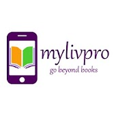 MyLivPro - My Live Project