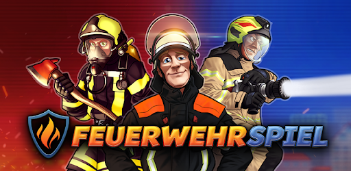 Am going to everyday heroes and come 'to the fire department!