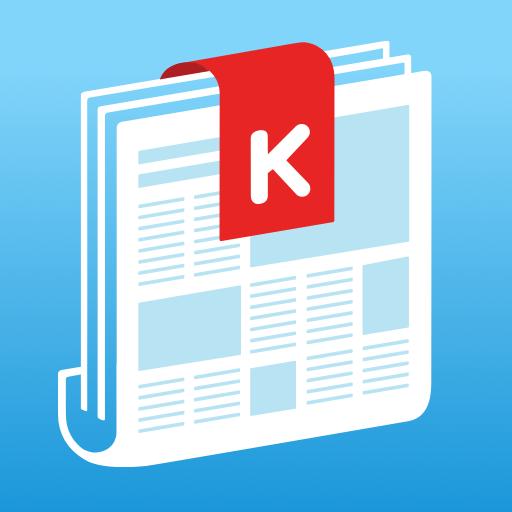 PT Kurio avatar image