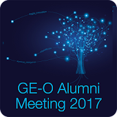 GE-O Alumni Meeting