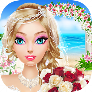 Mom & Dad – Wedding Day Story for PC and MAC