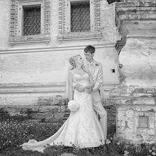 Wedding photographer Irina Lezhneva (irenangel). Photo of 15.06.2015