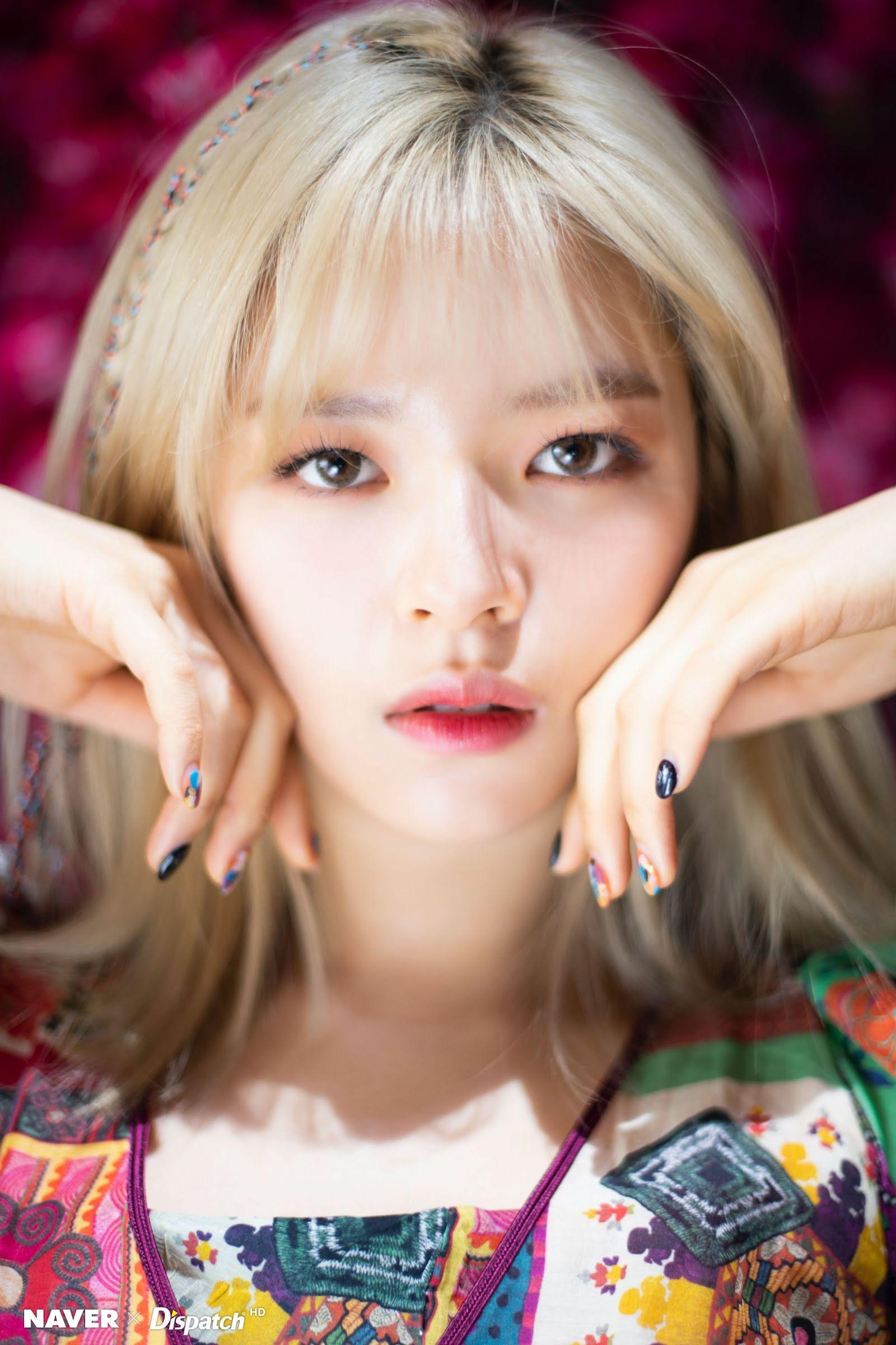 jeongyeonname_2