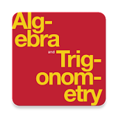 Algebra and Trigonometry Textbook & Question Bank