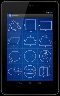 App Geometry APK for Windows Phone