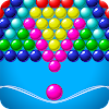 Bubble Shooter Xplosion!