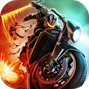 Death Moto 3 : Fighting Bike Rider 1.2.63 APK تنزيل