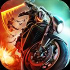 暴力摩托3 icon